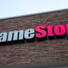 Ubah Strategi Bisnis, GameStop Cari CEO Baru