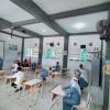 Satgas Ingatkan Syarat Sekolah Gelar Belajar Tatap Muka