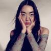Berkat Penyanyi Pop Rina Sawayama, Aturan Brit Awards Diubah