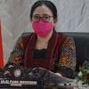 Ketua DPR Berharap Santri Jadi Agen Perubahan