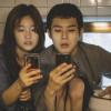 Sisi Kelam di Balik Kehidupan Urban Korea Selatan dalam Film Parasite