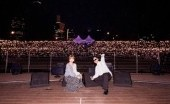 Konser Kpop Batal karena Virus Corona