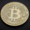Minat Investasi Bitcoin di Indonesia Meningkat