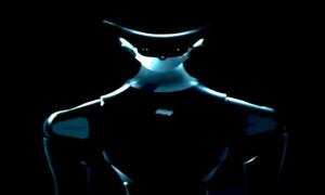 Toserba Jepang akan Pekerjakan Pramuniaga Robot