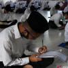 Pimpinan MPR Berharap Pemerintah Perluas Cakupan beasiswa
