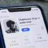 Facebook Membuat Aplikasi Audio Chat Mirip Clubhouse