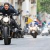 Sempat Ditunda, 'Mission: Impossible7' Siap Lanjutkan Produksi di September 2020