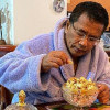 Hotman Paris Beli Popcorn Senilai Rp50 juta