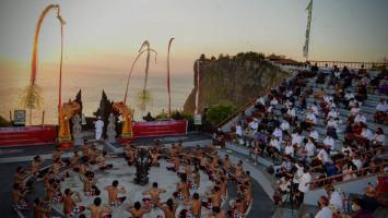 Penerima Diperluas, Hibah Pariwisata Naik Jadi Rp3,7 Triliun