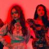 Girl Band Girls Girls Rilis Single Debut 'Berharap tak Berpisah'
