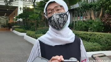 Ratusan Orang Kontak Erat Anies dan Ariza Dilakukan Swab Test