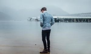 Ngaku Millennials? Tiga Jaket Wajib Ada di Lemari