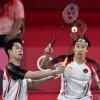 Bersiap Piala Thomas-Uber, Tim Badminton Jalani Pemulihan Psikologis