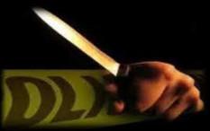 Pelaku Pembacokan di Salemba Tega Tebas Tangan Korban Hingga Putus karena Kesal Ditipu