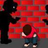 Polisi Duga Pelecehan Seksual dan Perundungan Pegawai KPI Pusat Terjadi Oktober 2015