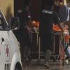 Lima Jenazah Korban Sriwijaya Air yang Berhasil Diidentifikasi Hari Ini