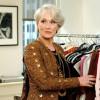 Meryl Streep Mengaku Depresi Setelah Berakting di 'The Devil Wears Prada'