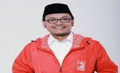 Minta Tengku Zulkarnain Dipecat, PSI: Kalau Cuma Modal Gamis dan Sorban Zaman Nabi Juga Ada