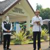 Jokowi Pakai Pola Penunjukkan Tito Karnavian Jadikan Listyo Sigit Kapolri