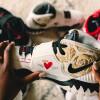 """Nike Kyrie 6 """"Mom"""", untuk Menghormati Kasih Sayang Ibu"""
