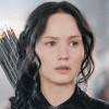 Jennifer Lawrence Memang Cocok Jadi Ibu