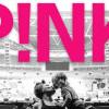 Film Dokumenter Pink Berjudul 'All I Know So Far' akan Segera Rilis