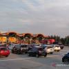 Libur Panjang Paskah Berakhir, 150 Ribu Kendaraan Balik ke Jakarta