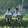 Bilingualism, Aset Kesuksesan Bagi Masa Depan Anak