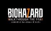 Hidupkan Seri RE, Capcom Hadirkan Prekuel Game Resident Evil 7