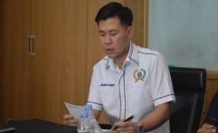 DPRD Minta Pemprov DKI Terjunkan Petugas untuk Awasi Laporan Keuangan DWP