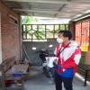 Gibran Titip Bhayangkara Solo FC kepada Presiden Baru Pasoepati