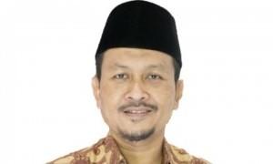 PKS Sebut Permasalahan Jiwasraya Harus Diselesaikan Melalui Pansus