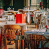 Enam Jenis Pelayanan Restoran yang Umum