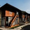 Bupati Bogor Minta Pengusaha Hotel dan Restauran Bersabar