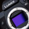 Aplikasi Baru dari Panasonic Sulap Kamera Lumix Jadi Webcam