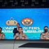 Polri Segera Terbitkan DPO untuk Jozeph Paul Zhang
