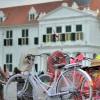 Kuliner, Arsitektur Hingga Tradisi, Ini yang Dieksplor Turis Asing di Kota Tua