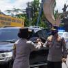 Kakorlantas Polri Pastikan Jalur Selatan Jawa Bakal Disekat Cegah Pemudik