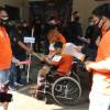 Sejoli Pelaku Mutilasi Sadis Terhadap Rinaldi Bakal Diperiksa Kejiwaanya