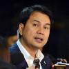 MKD Verifikasi Laporan Dugaan Pelanggaran Etik Wakil Ketua DPR Azis Syamsuddin
