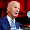 4 Tahun Menderita di Tangan Trump, Uni Eropa Lega Joe Biden Masuk Gedung Putih