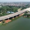 Tol Cengkareng - Kunciran Segera Jalani Uji Layak Fungsi