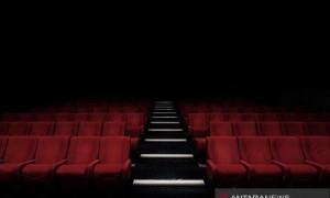 DKI Pertimbangkan Buka Bioskop  Saat PPKM Level 3