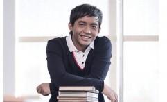 Sebut Soeharto Simbol KKN, Sekjen PSI Siap Dipolisikan