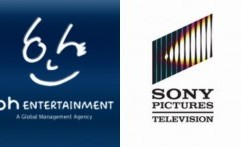 BH Entertainment Bakal Kerjasama dengan Sony Pictures Television