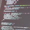 DPR Beberkan Manfaat RUU Perlindungan Data Pribadi