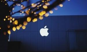 Karena Tekanan FBI, Apple Batalkan Rencana Enkripsi iCloud