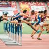 Atlet Olimpiade Mengonsumsi Buah Ini Agar Otot Bekerja Maksimal