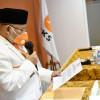 Mohon Maaf Sudah Buat Gaduh, PKS Cabut Aturan Poligami