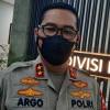 Polri Pastikan 57 Eks Pegawai KPK Dapat Kesempatan yang Sama Jika Mengabdi di Korps Bhayangkara